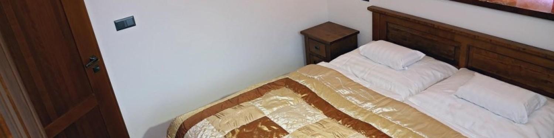 la cascadelux apartment grossvenediger la cascade. Black Bedroom Furniture Sets. Home Design Ideas